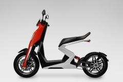 zapp_electric_motor_news_03