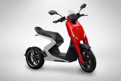 zapp_electric_motor_news_04