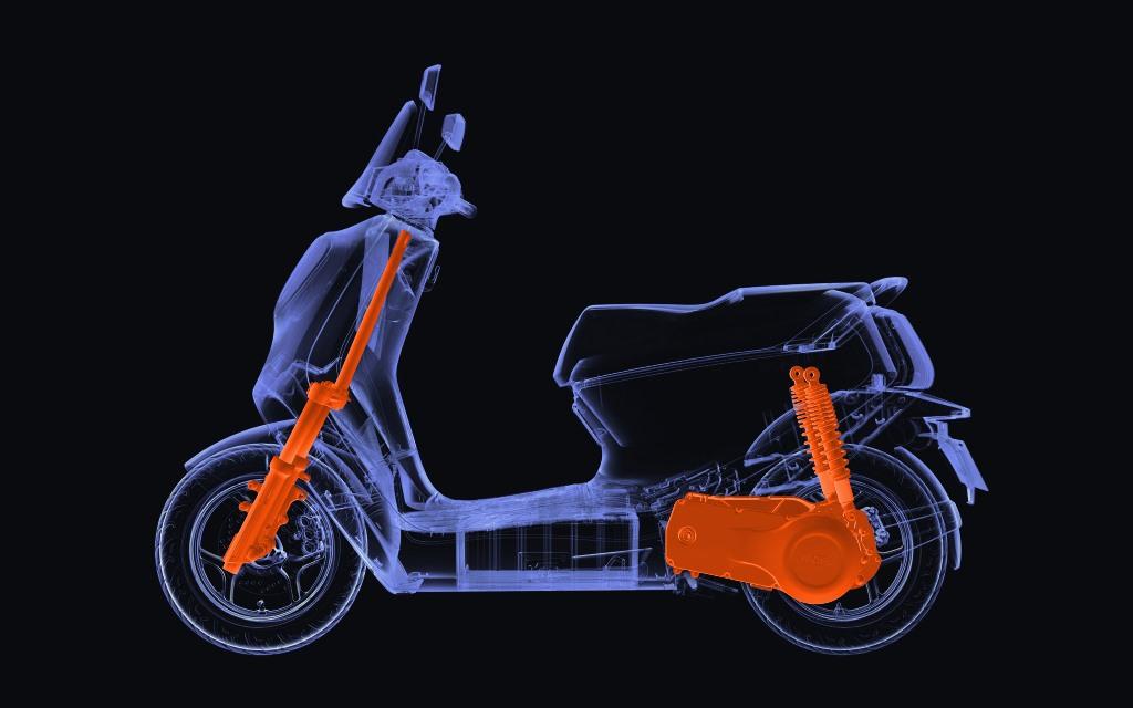 yadea_c1_s_electric_motor_news_03