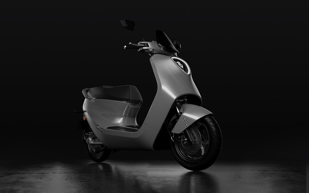 yadea_c1_s_electric_motor_news_05