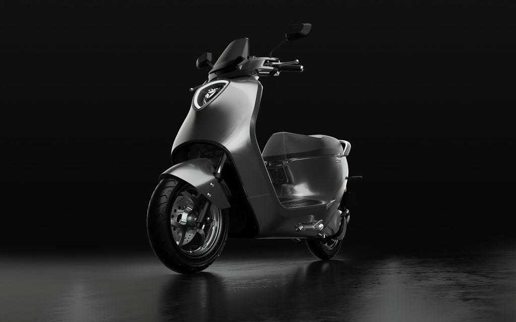 yadea_c1_s_electric_motor_news_06
