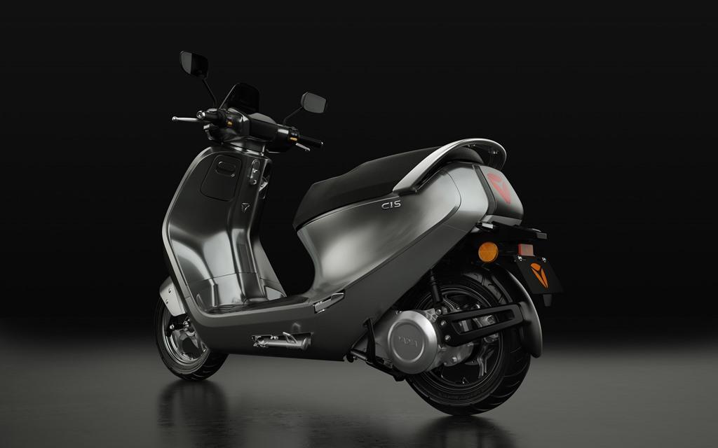 yadea_c1_s_electric_motor_news_07