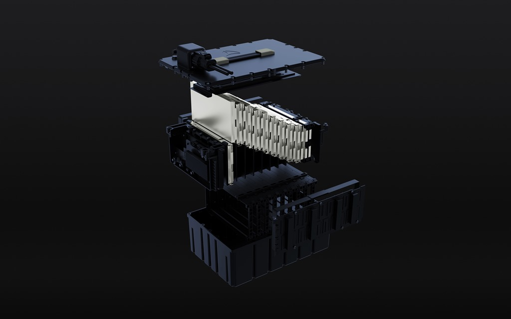 yadea_c1_s_electric_motor_news_12