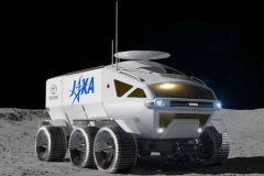 Bridgestone_Rover_Tire_Concept_Image_bridgestone_ces_las_vegas_electric_motor_news_01