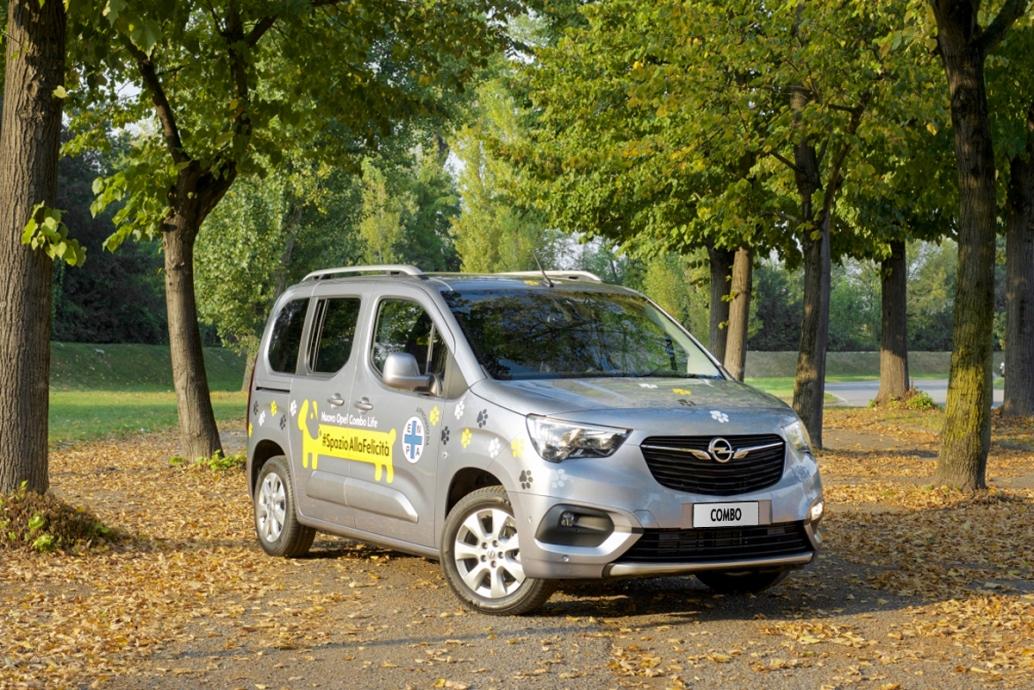 Opel_Combo_Life_Spazio_Alla_Felicita_01