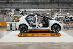 volkswagen_id3_zwickau_electric_motor_news_02