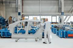 volkswagen_id3_zwickau_electric_motor_news_03