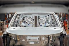 volkswagen_id3_zwickau_electric_motor_news_11