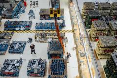 volkswagen_id3_zwickau_electric_motor_news_15