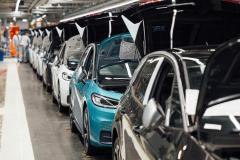 volkswagen_id3_zwickau_electric_motor_news_20