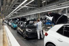 volkswagen_id3_zwickau_electric_motor_news_21