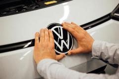volkswagen_id3_zwickau_electric_motor_news_22