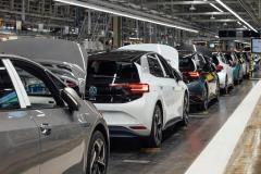 volkswagen_id3_zwickau_electric_motor_news_24