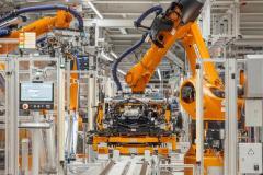 volkswagen_id3_zwickau_electric_motor_news_25