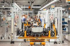 volkswagen_id3_zwickau_electric_motor_news_26