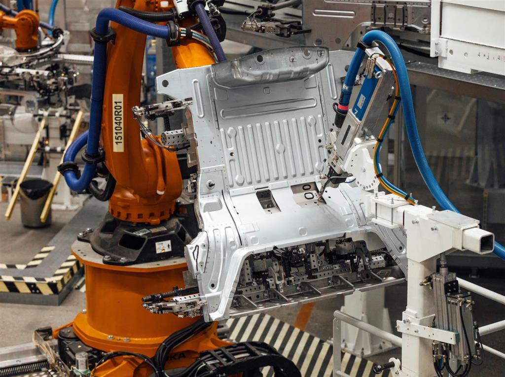volkswagen_id3_zwickau_electric_motor_news_07