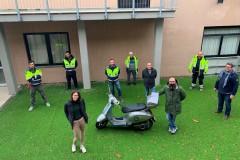 doteve_electric_motor_news_01