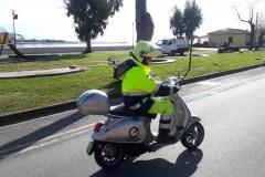 doteve_electric_motor_news_04