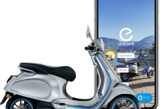 doteve_electric_motor_news_05