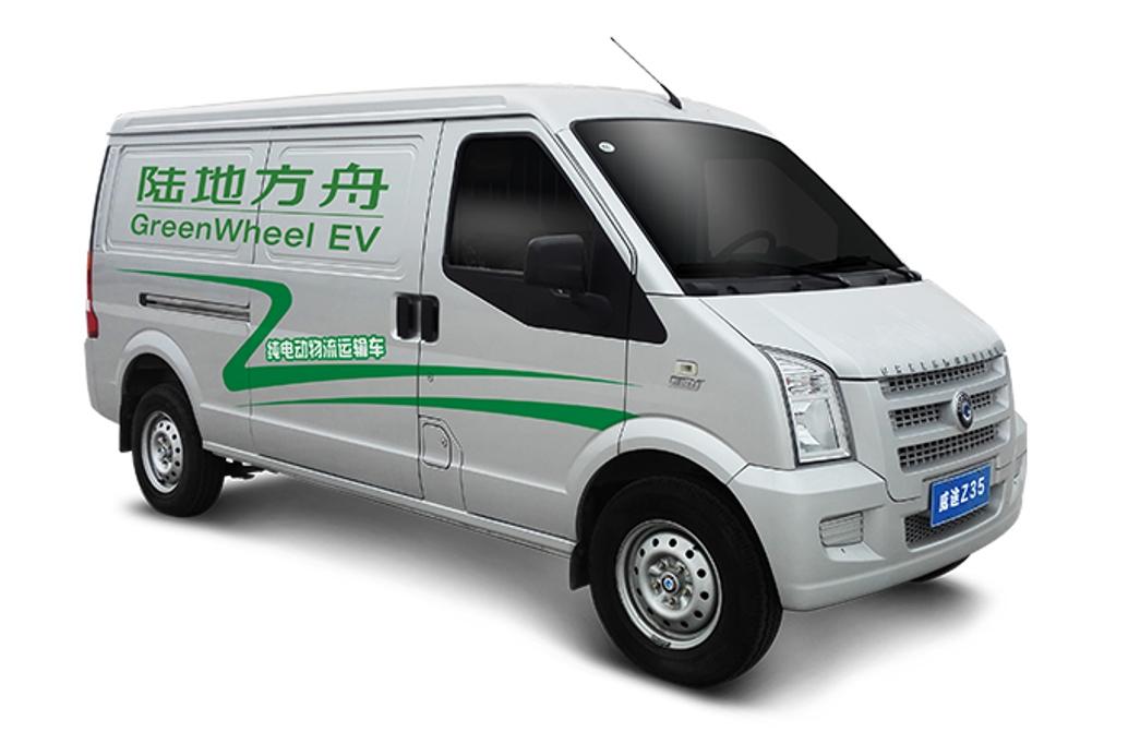 green_wheels_electric_motor_news_01