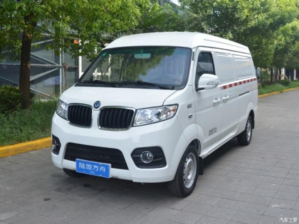 green_wheels_electric_motor_news_03