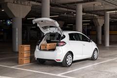 nuova_renault_zoe_van_electric_motor_news_01