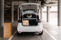 nuova_renault_zoe_van_electric_motor_news_02