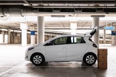 nuova_renault_zoe_van_electric_motor_news_03