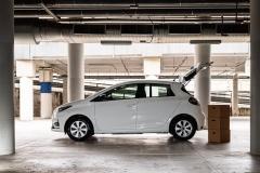 nuova_renault_zoe_van_electric_motor_news_04