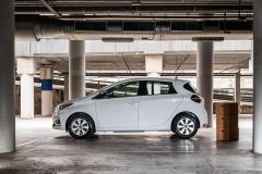 nuova_renault_zoe_van_electric_motor_news_05