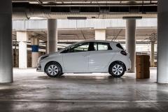 nuova_renault_zoe_van_electric_motor_news_06