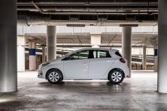 nuova_renault_zoe_van_electric_motor_news_07