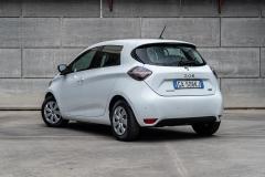 nuova_renault_zoe_van_electric_motor_news_10