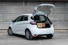 nuova_renault_zoe_van_electric_motor_news_12