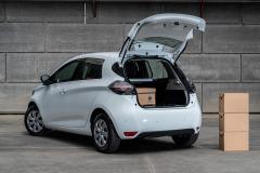 nuova_renault_zoe_van_electric_motor_news_13
