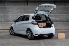 nuova_renault_zoe_van_electric_motor_news_14