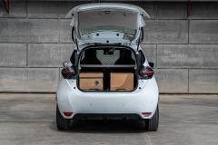 nuova_renault_zoe_van_electric_motor_news_15