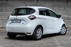nuova_renault_zoe_van_electric_motor_news_17