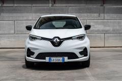 nuova_renault_zoe_van_electric_motor_news_18