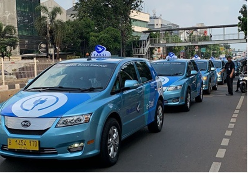 byd_indonesia_electric_motor_news_04