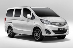byd_indonesia_electric_motor_news_01