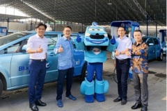 byd_indonesia_electric_motor_news_03