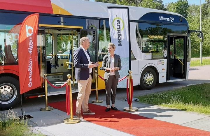 nobina_byd_e-bus_electric_motor_news_01