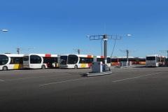 nobina_byd_e-bus_electric_motor_news_03