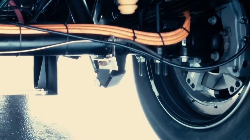 lordstown-endurance-wheel-hub-motor_100736958_h