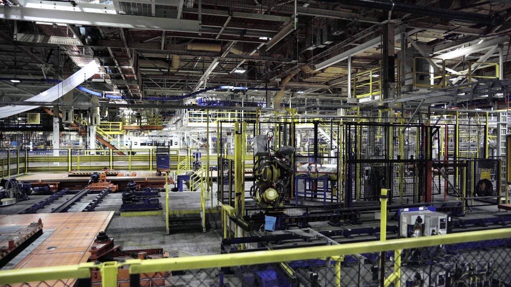 lordstown-motors-factory-2020_100748919_h