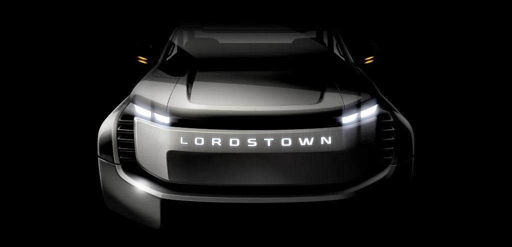 teaser-for-2021-lordstown-endurance_100725748_h