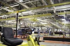 lordstown-motors-factory-2020_100748918_h