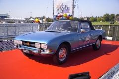 PEUGEOT-504-Cabriolet-E-NUOVA-208-AL-JBP-5
