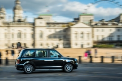 london_taxi_electric_motor_news_01